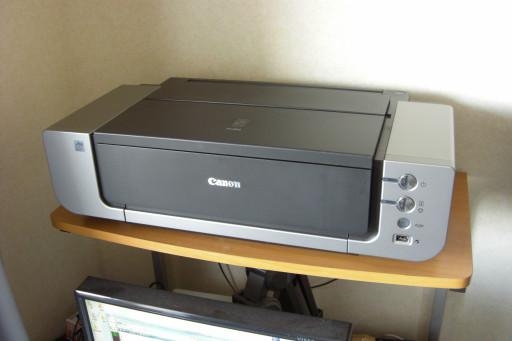 PIXUS Pro9000